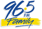 96five Brisbane Radio