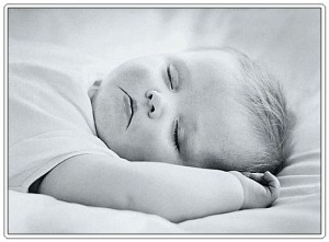 Safe baby sleeping sids and kids co sleeping